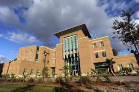 Ucr Masters Credential Program