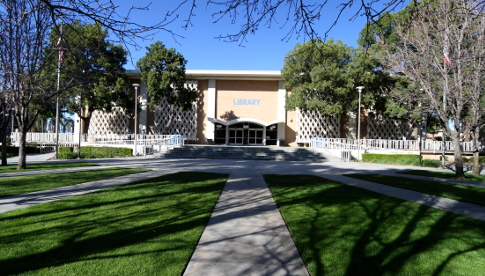 City Of Riverside Library Hours
