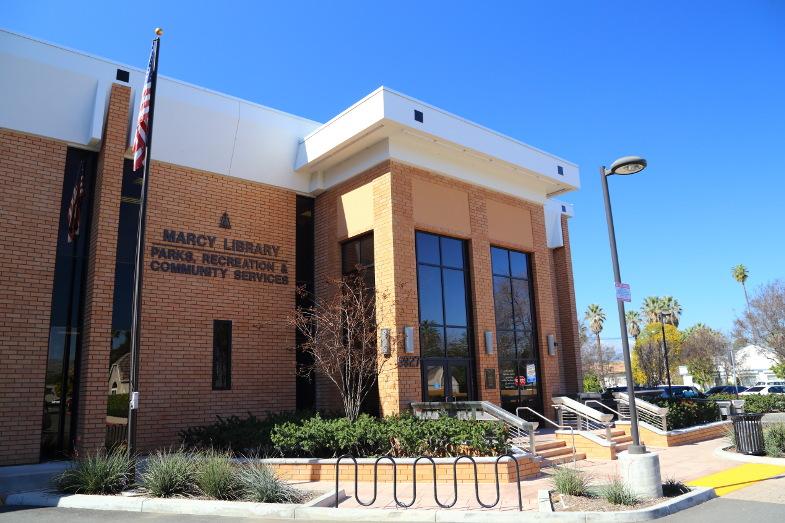 Homework help for kindergarten Riverside County Department of Public Social Services