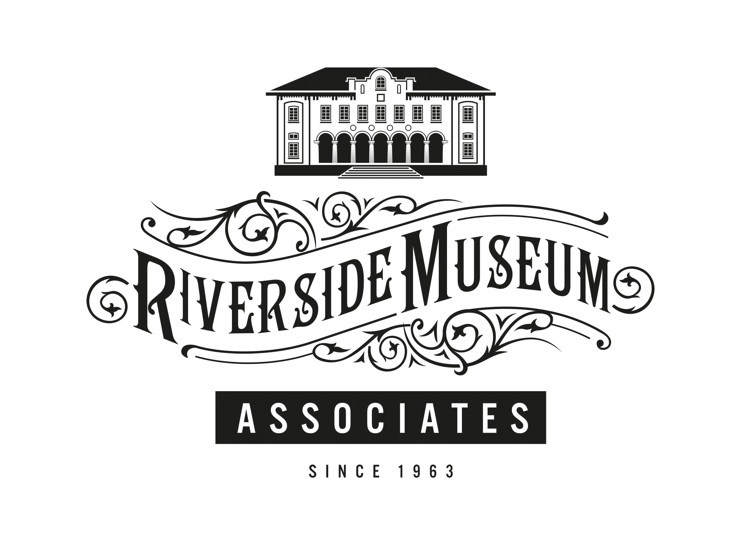 riverside california city of arts innovation
