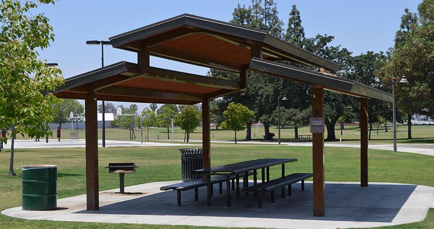 Indoor Dog Park Riverside Ca