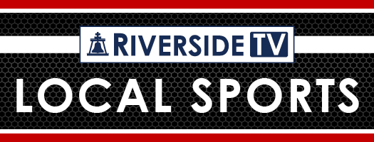 City Of Riverside Council Meetings